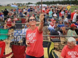 trumps-alabama-rally-attendance