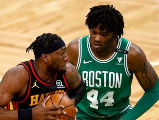 celtics-sign-time-lord-to-multiyear-extension-report