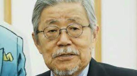setsuko-yamada