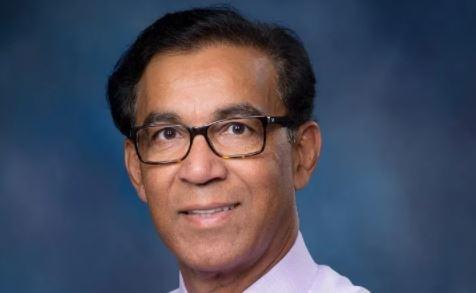 dr-sugata-das