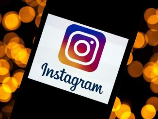 what-does-instagrams-5xx-error-code-mean